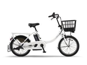 導入自転車画像
