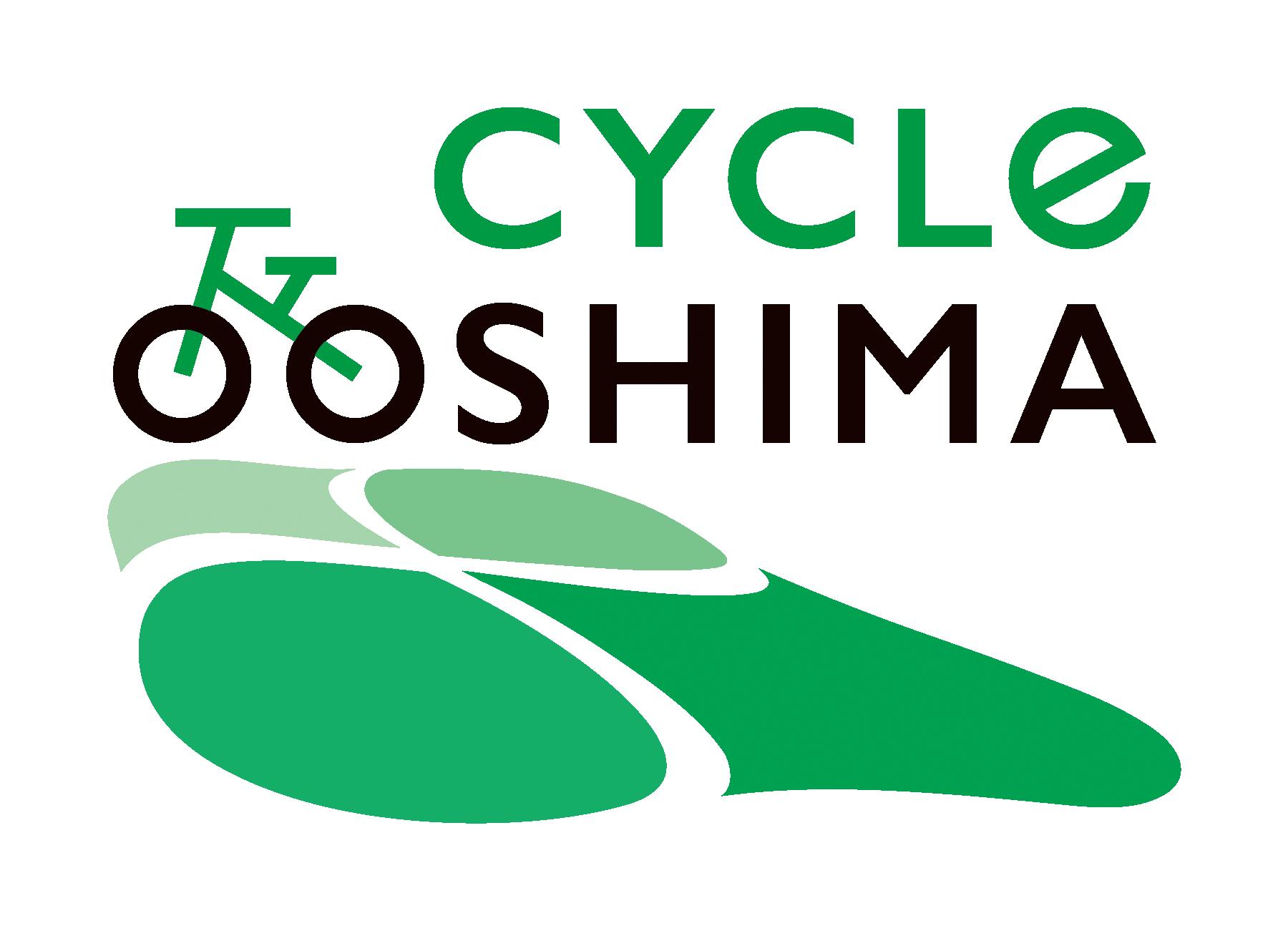 cycleooshima_logo